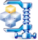 WinZip Registry Optimizer 2.0.72.3001 Multilanguage Windows注册表的应用程序