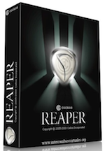 Cockos REAPER v4.402 Incl Keygen and Patch-BRD + X64|多轨音频/MIDI音序器