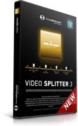 SSolveigMM Video Splitter 3.7.1312.23 Multilanguage 视频分割合并