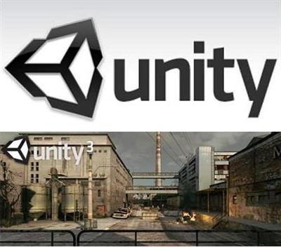 Unity3D Mini Collection 2013 综合型游戏开发工具