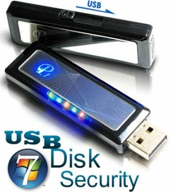 USB Disk Security 6.3.0.10 DC 26.05.2013 Multilingual
