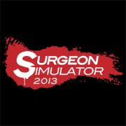 Surgeon Simulator 2013 Steam Edition 外科模拟2013
