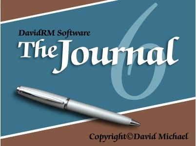 The Journal 6.0.0.779