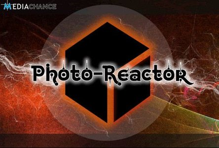 Mediachance Photo-Reactor 1.7.1