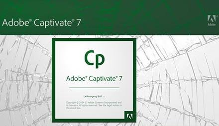 Adobe Captivate 7 v7.0.0.118 Win/MacOSX