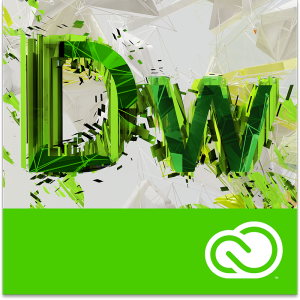 Adobe Dreamweaver CC 13.0 build 6390 Multilingual 网页设计