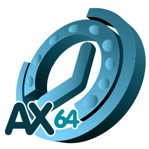 AX64 Time Machine 1.2.0.1090