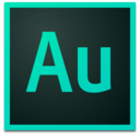 Adobe Audition CC v6.0.0 MacOSX 声音编辑程序