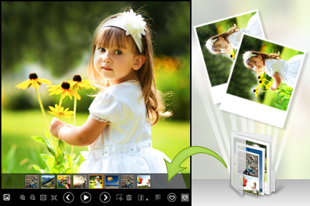 ArcSoft Photo Plus 1.0.90051 Retail