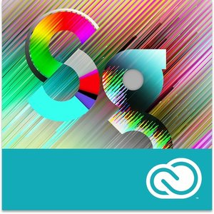 Adobe SpeedGrade CC LS20 Multilingual