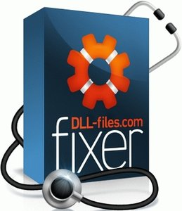 DLL-Files Fixer 3.2.9.3065 Multilingual