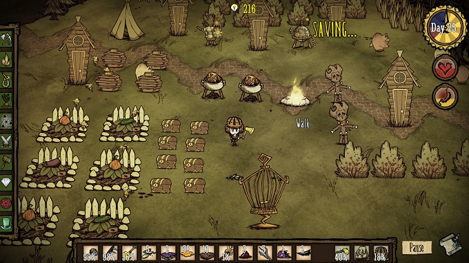 dont-starve-qa-lead-base