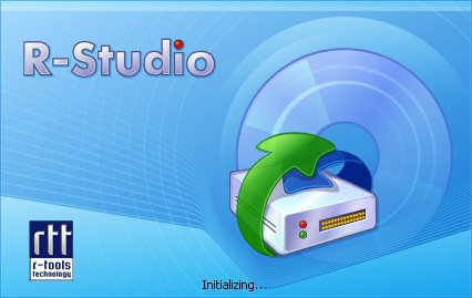 R-Studio 5.3 build 133533 Network Edition