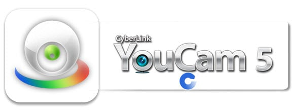CyberLink YouCam Deluxe 5.0.2705.24349 Multilanguage