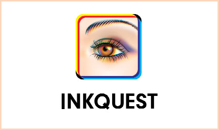 Astute InkQuest 1.0.1 (Win/Mac)