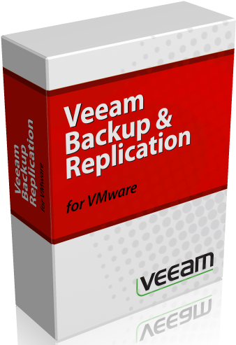 Veeam Backup and Replication 5.0.2.224