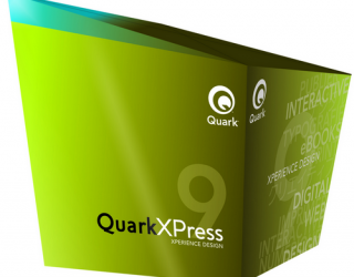 QuarkXPress v9.5.3 Win/Portable/MacOSX