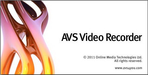 AVS Video Recorder 2.4.6.67