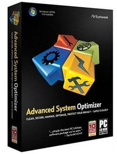 Advanced System Optimizer 3.2.648.11676 Multilingual