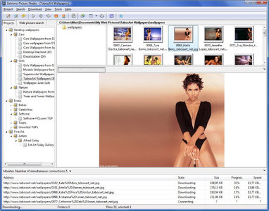 Extreme Picture Finder 3.42.8.0 Multilingual