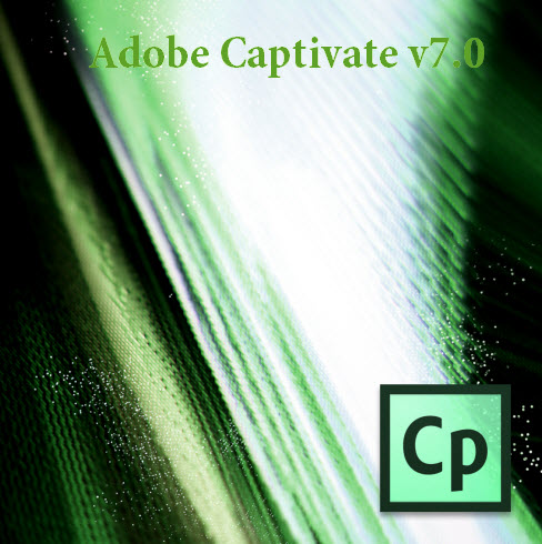 Adobe Captivate v7.0 ESD ISO Win/MacOSX