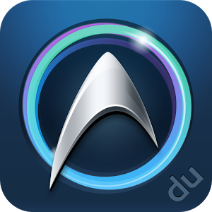 DU Speed Booster v1.0.5