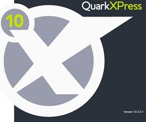QuarkXPress 10.5 Multilingual Win/Mac