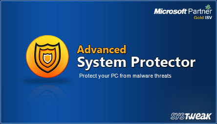 Advanced System Protector 2.1.1000.9885