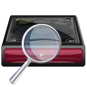 iCare Data Recovery Professional 5.1