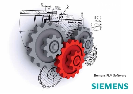 Siemens PLM NX 8.5.1.3 MP01 Update