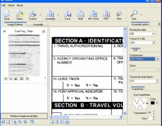 RiDoc 4.4.1.1 Multilingual