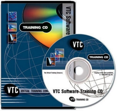 VTC - PostgreSQL Tutorials (2012)