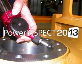 Delcam PowerInspect 2013 R2 SP2
