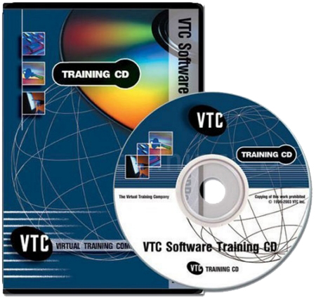 VTC - Audio Mixing Essentials