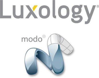 Luxology Modo 7.0.1 SP4  Win/Mac