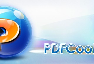 PDFCool Studio 3.82 Build 131219