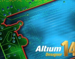 Altium Designer 14.2.4 Full Version Lifetime License Serial Product Key Activated Crack Installer
