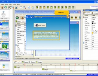 Longtion Software FlashDemo Pro 5.0.0.68