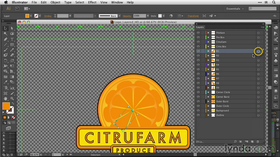 After Effects Guru: Animating Logos