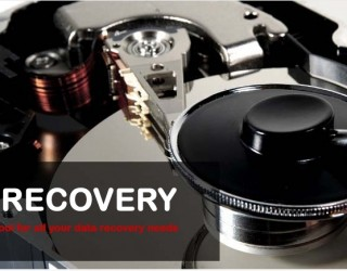 LC Technology FILERECOVERY 2014 Enterprise 5.5.7.6 Multilingual