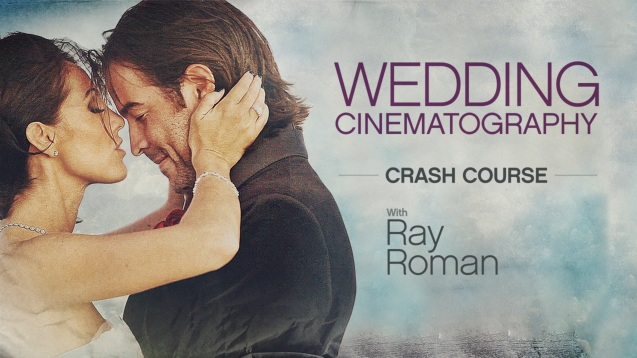 Wedding Cinematography Crash Course