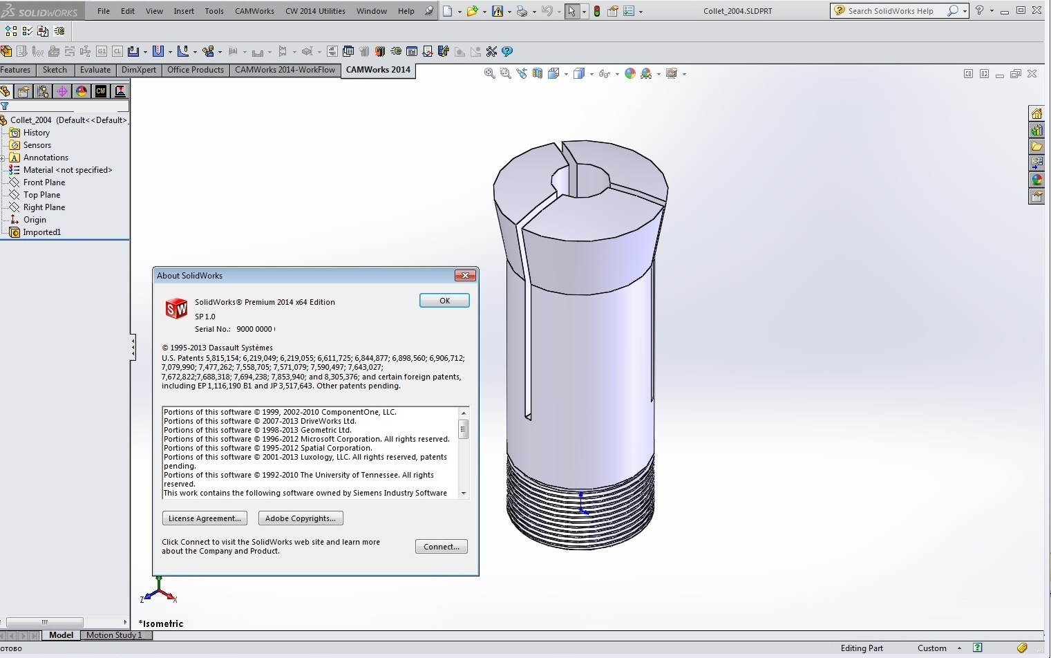 SolidWorks 2014.SP1.0 -2