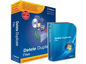 Delete Duplicate Files 5.9.0.1 (x86/x64)