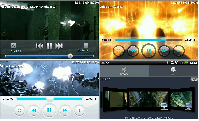 BSPlayer v1.14.167