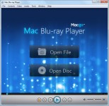 Mac Blu-ray Player for Windows 2.10.0.1526 Multilingual Portable Full Version Lifetime License Serial Product Key Activated Crack Installer