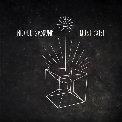 Nicole Saboune - Must Exist [MP3/2014]