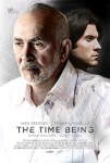 The Time Being 2012 720p BluRay x264-SONiDO 此时此刻