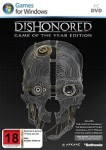 Dishonored Game of The Year Edition MULTi5-PROPHET 羞辱 年度版