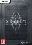 The Elder Scrolls V Skyrim Legendary Edition MULTi8-PROPHET 上古卷轴5:天际传奇版