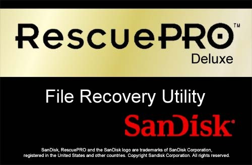 LC Technology RescuePRO Deluxe 6.0.1.4 Multilingual